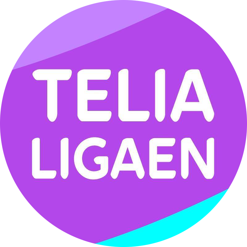 Telia League Fall 2019 Finals