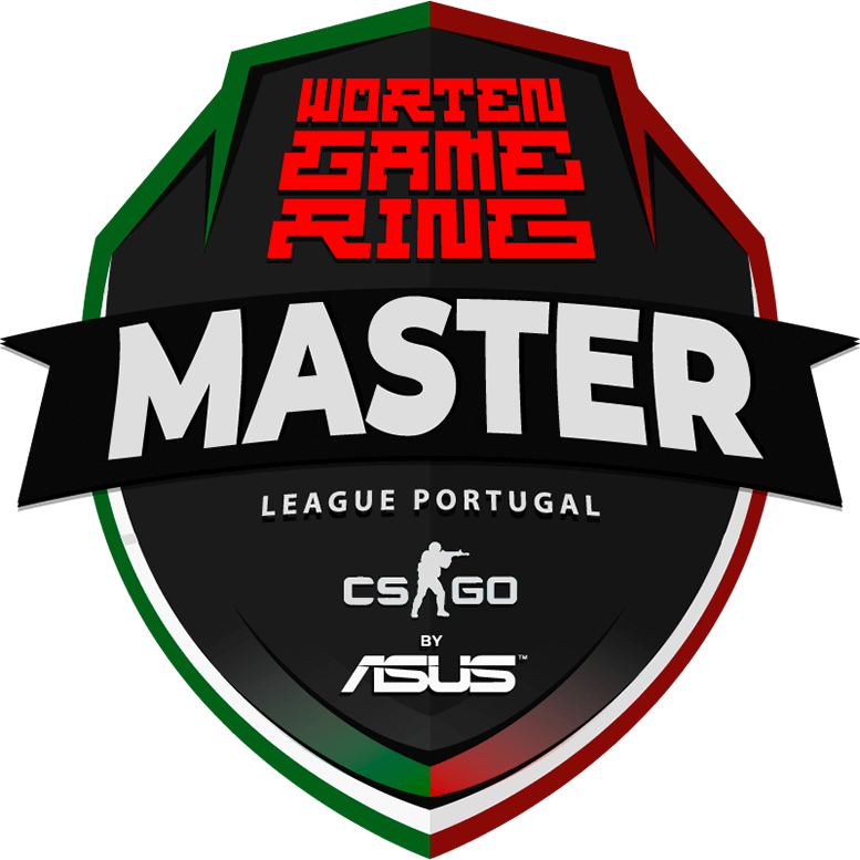 Master League Portugal IV