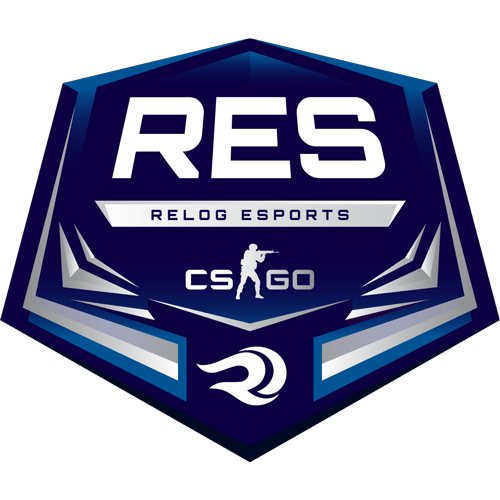 RES Season 1 Finals