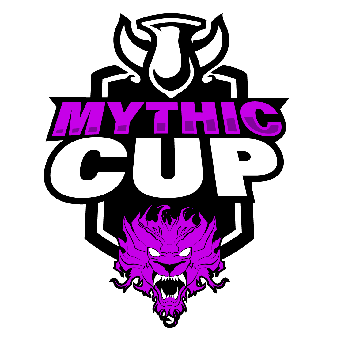 Mythic Cup 5