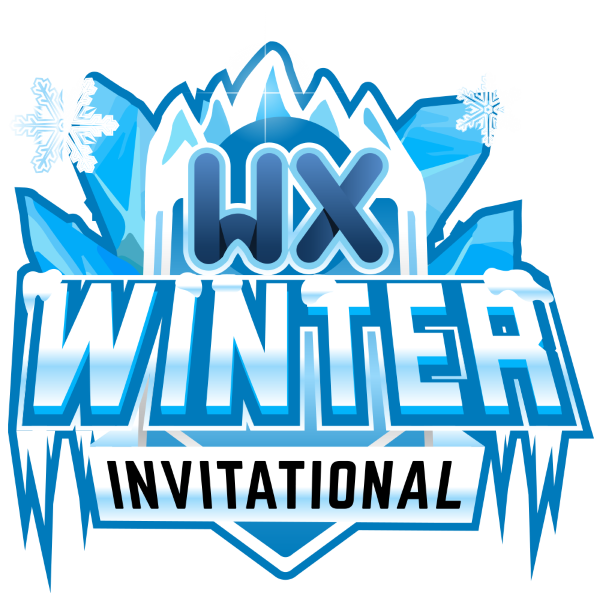 WX Invitational Winter 2020 - Thailand Qualifier