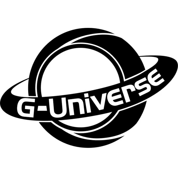 Great Universe Cup