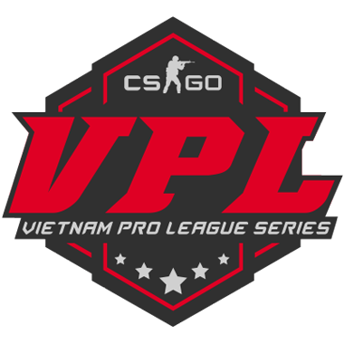 Vietnam Pro League Season 3