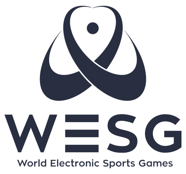 WESG 2019 Russia Closed Qualifier