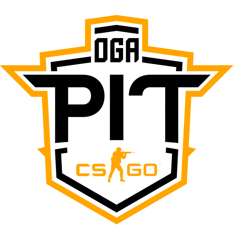 OGA Counter PIT Season 7