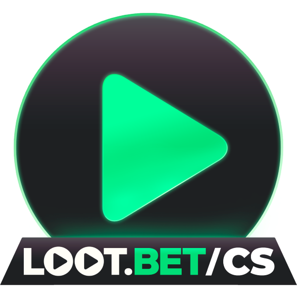 LOOT.BET Season 6