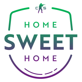 Home Sweet Home Cup 3