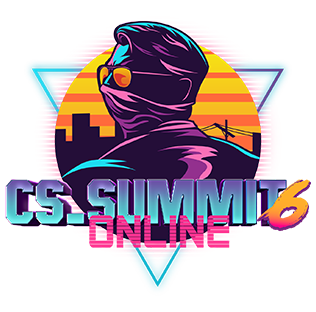 cs_summit 6 North America