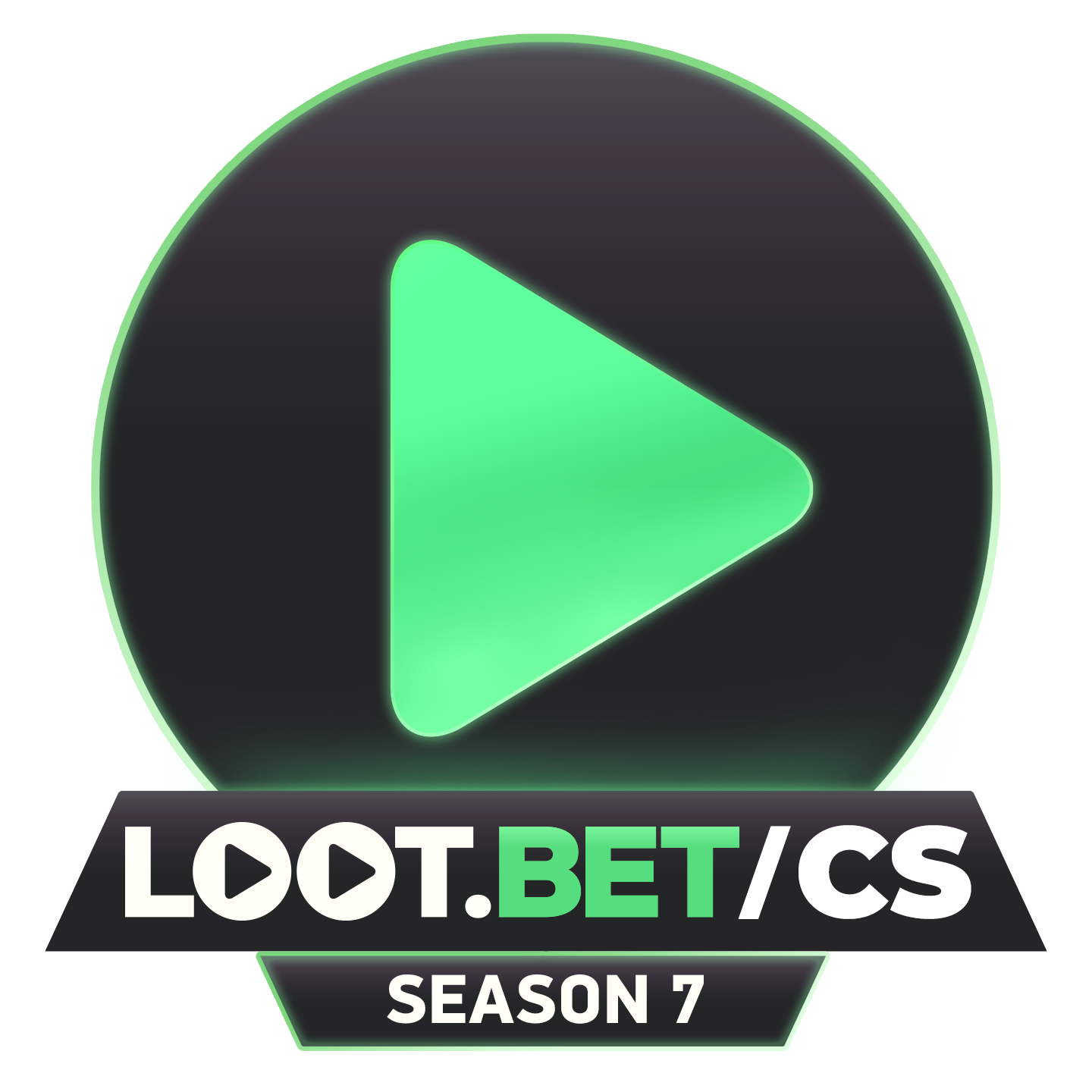LOOT.BET Season 7