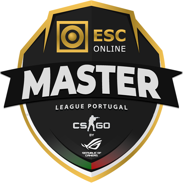 Master League Portugal V