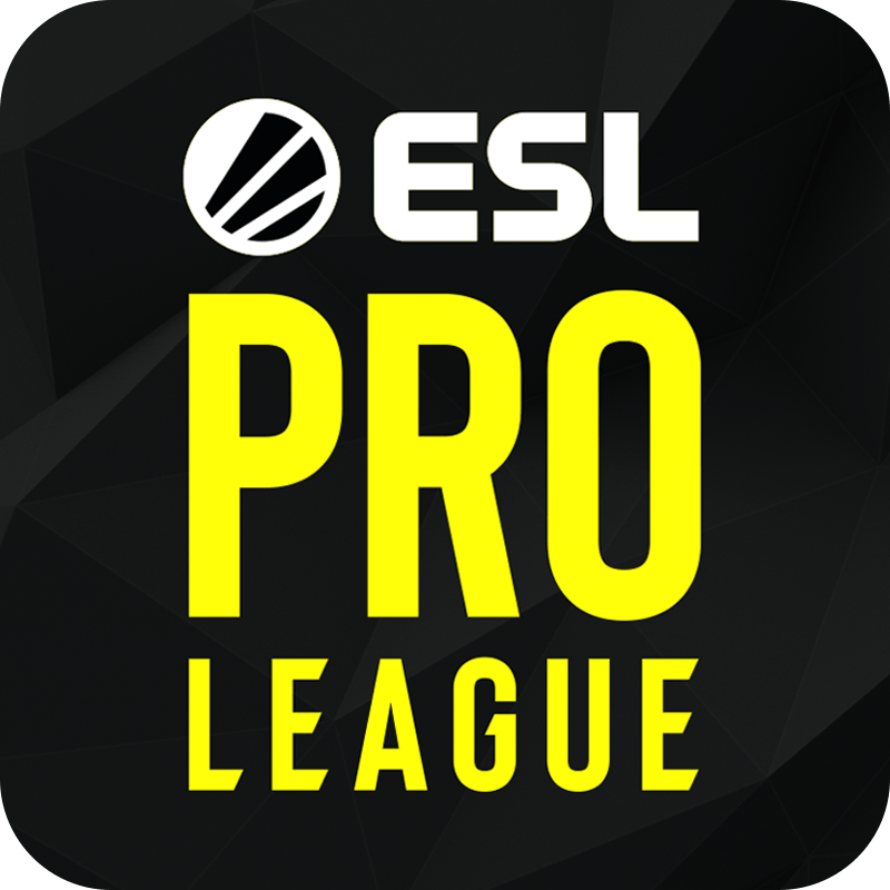 ESL Pro League Season 12 Europe Qualifier