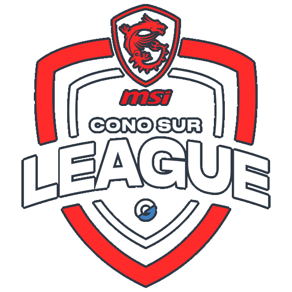 MSI Cono Sur League 1