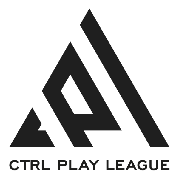CTRL PLAY League
