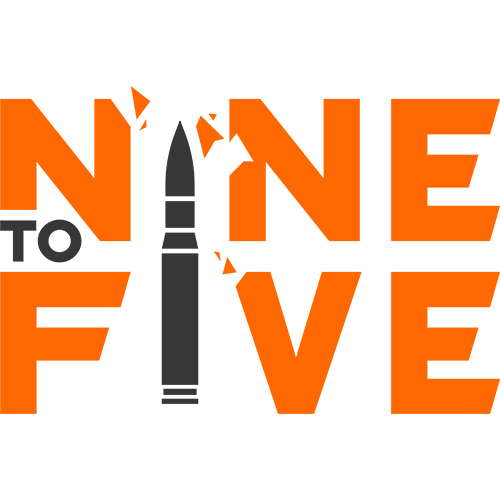 Nine to Five 3