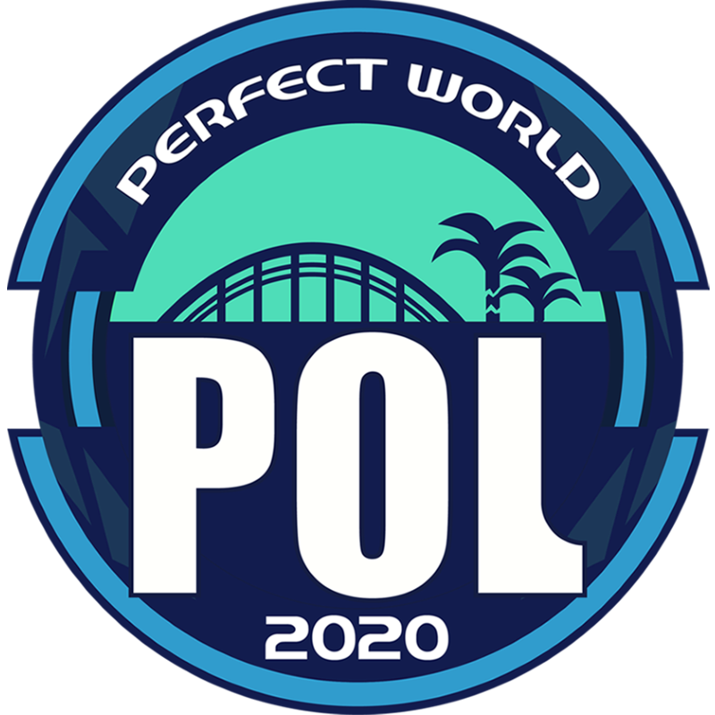 Perfect World Oceania League Fall 2020 Qualifier 2