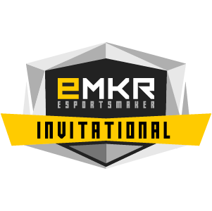 Esportsmaker Invitational 2020