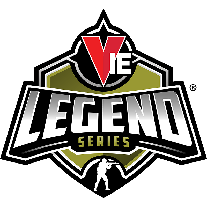 Vie.gg Legend Series