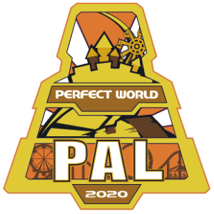 Perfect World Asia League Fall 2020 Qualifier 1
