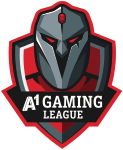 A1 Gaming League Season 3