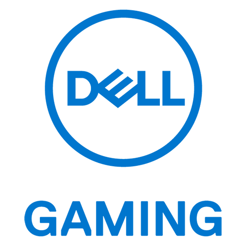 Dell Gaming Challenge 2020