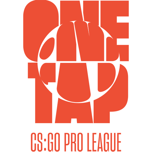 One Tap League 2020 Cup 7