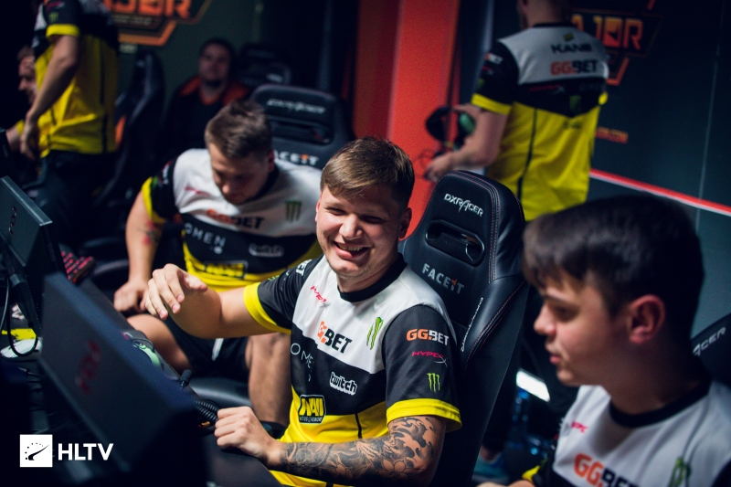 d20177eb9 The Liquid organization helped s1mple understand the fan and sponsor part  of thegame