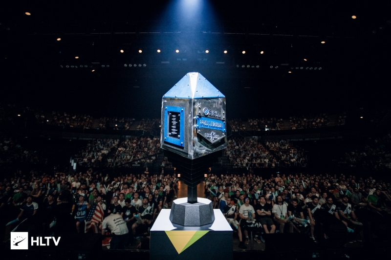 Exclusivity rules to affect only certain Pro League teams