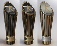 As The Time Is Short Before Arbalet Cup Asia Kazakhstan Kicks Off It Not Sure Whether New Trophies Will Be Made In And That Case We Could