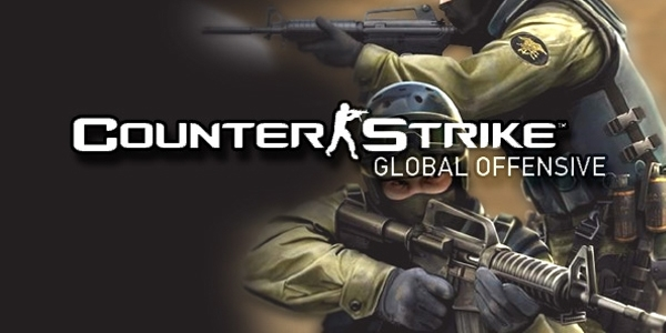 Top 5 of 2012 in Counter-Strike | HLTV org