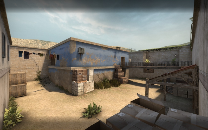 de_tuscan ported to CS:GO | HLTV org