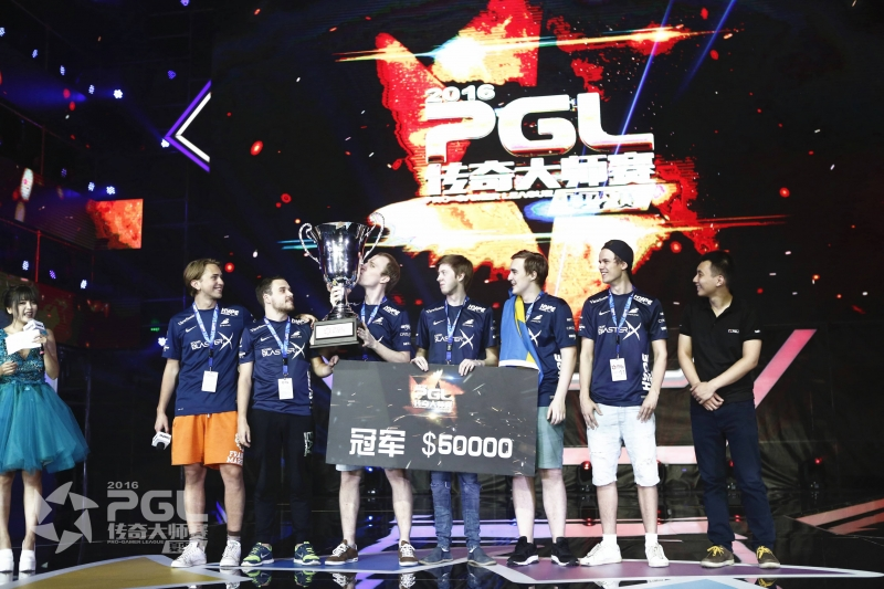 pw to distribute cs go in china hltv org