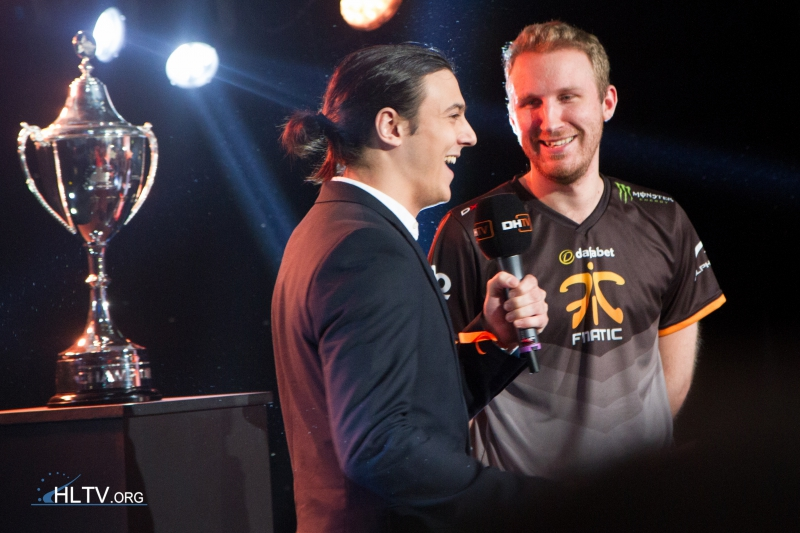 75afadc04 olofmeister came back to his mid-2015 form at this event