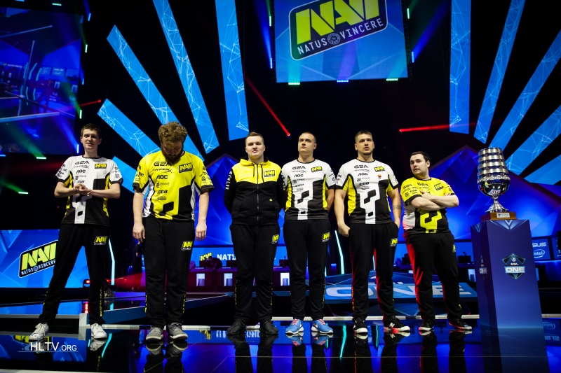 caba122e4 Cologne left us wondering what would ve happened had we gotten the Na`Vi- fnatic semi-final
