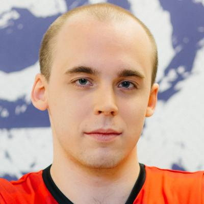 Image of CS:GO player bitchiR