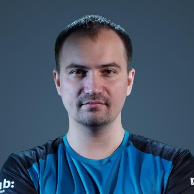 Image of CS:GO player liTTle