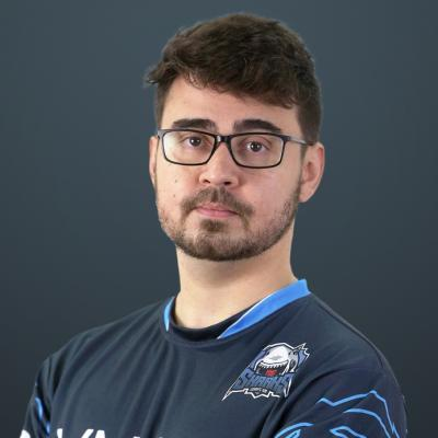 Image of CS:GO player jnt