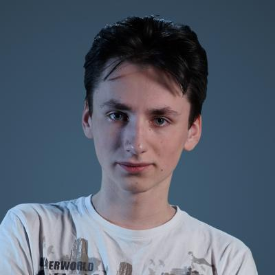 Image of CS:GO player Nyuma