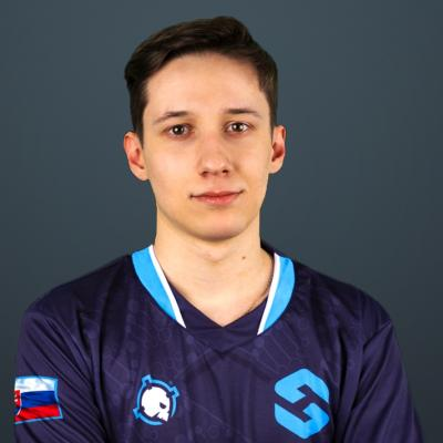 Image of CS:GO player wEAMO