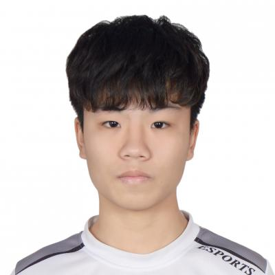 Image of CS:GO player Ling