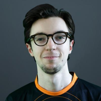 Image of CS:GO player CREA^