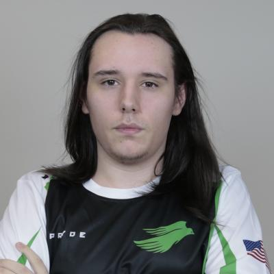 Image of CS:GO player Rustun