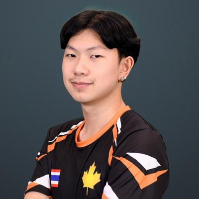 Image of CS:GO player Niffy
