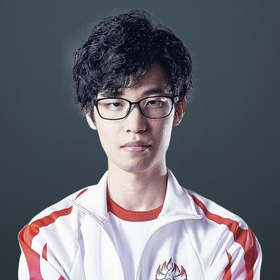 Image of CS:GO player oitaN