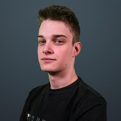 Image of CS:GO player SkippeR