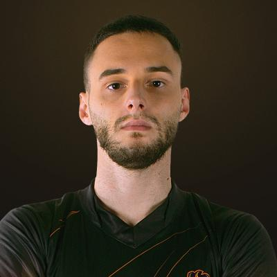 Image of CS:GO player christopher