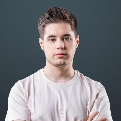 Image of CS:GO player frz