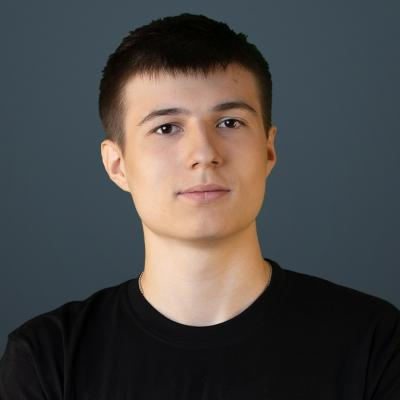 Image of CS:GO player zybrin