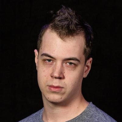Image of CS:GO player naSu