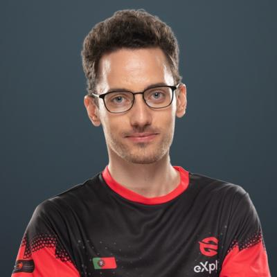 Image of CS:GO player Pizituh