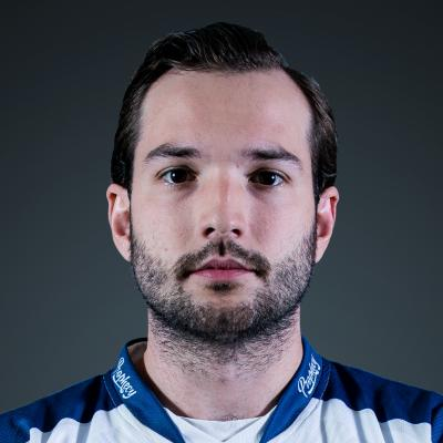 Image of CS:GO player kalle